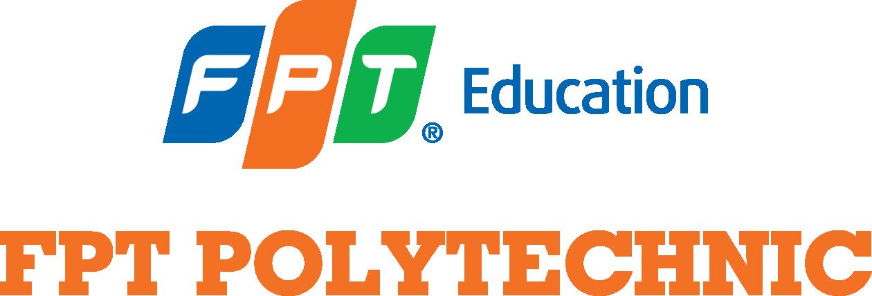 FPT_Polytechnic