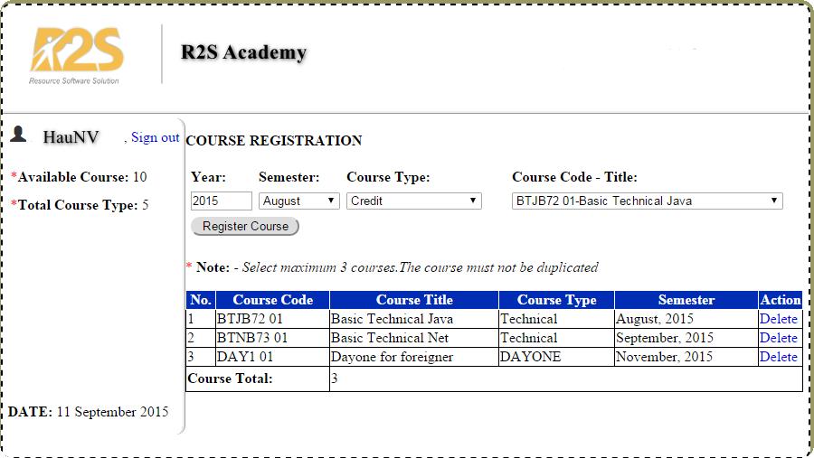 R2S_Assignment_Courses Management