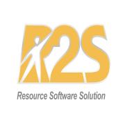 Công ty Cổ phần R2S