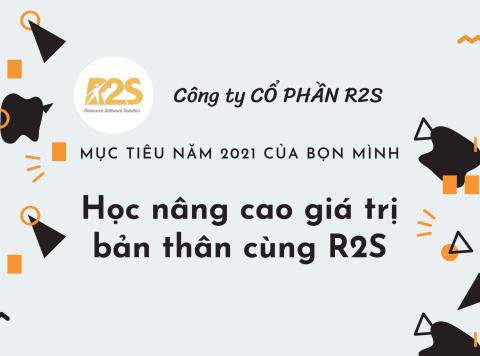 r2s-free